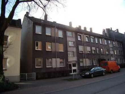 Seniorengerechte Wohnung mit guter ÖPNV Anbindung