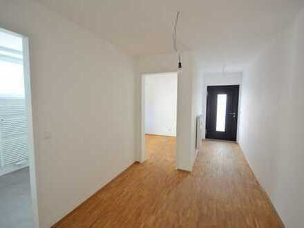 Moderne und gut geschnittene 2 Zimmer Wohnung