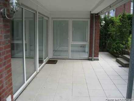 Eigentum in Dortmunds gesuchtester Wohnlage