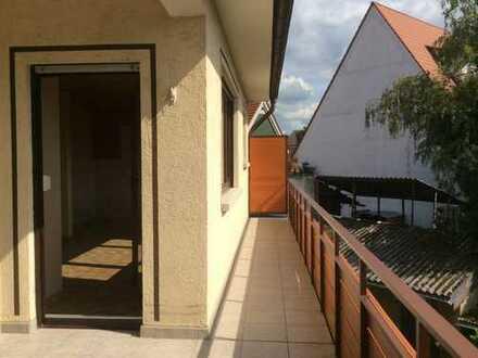 900 €, 150 m², 5 Zimmer