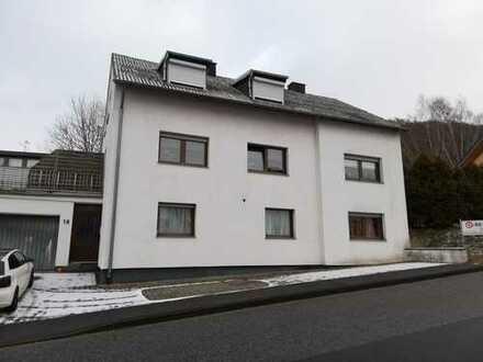 Schönes Mehrfamilienhaus mit 3 Wohnungen in Pelm