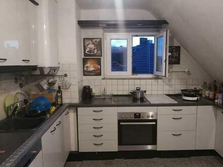 480.0 € - 80.0 m² - 3.0 Zi.