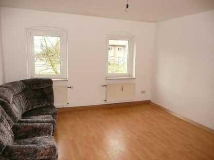 3-R-Wohnung in Vierkirchen