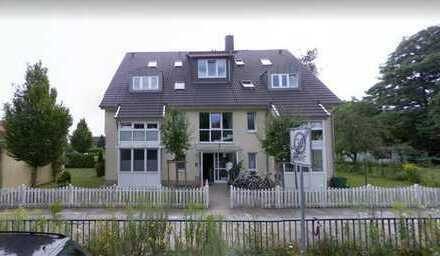 Kapitalanleger aufgepasst! Sicher vermietete Maisonnette Wohnung zu verkaufen!