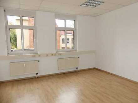 Moderne Praxis/Büro zentral in Zwickau