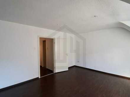 Lichtdurchflutete 2,5-Zimmer-Wohnung in bester Innenstadtlage!