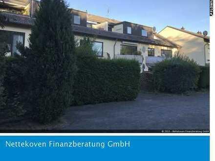 gepflegte 2-Zimmer-Eigentumswohnung in Bornheim-Roisdorf