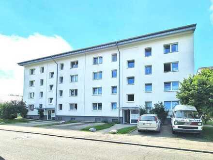 Verkauf - 1-Zimmer Wohnung in guter Lage für Kapitalanleger