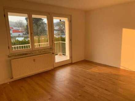 Ansprechende 4-Zimmer-Wohnung in Wächtersbach-Stadt