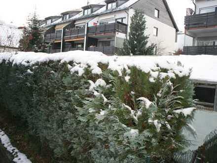 Kapitalanleger aufgepaßt! Vermietete Eigentumswohnung in Füssen