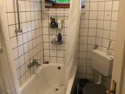 2 Zimmer in 2er WG im Münchner Süden