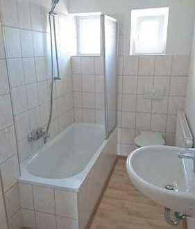 Gemütliche 3-Zimmer-Wohnung | 62 m² | GARTEN