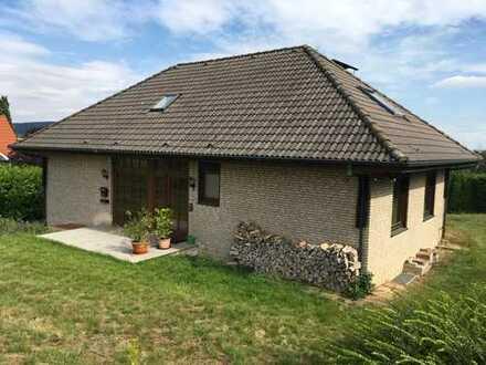 Wohnen in gehobener Wohnlage in Rodenberg