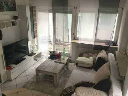 455 €, 59 m², 2 Zimmer