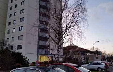 RSI-Invest bietet an zum Kauf : 2 Zimmer-Apartment im Germersheim
