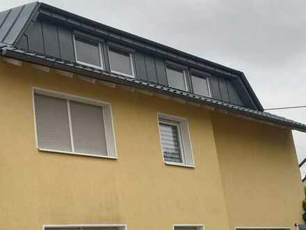 Schöne Zwei Zimmerwohnung in Sprendlingen/Rhh