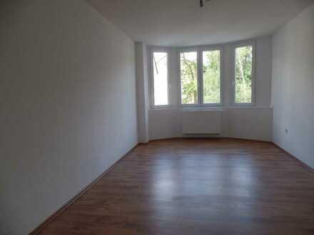 Tolle sanierte Wohnung mit Balkon steht zum Einzug bereit!!!