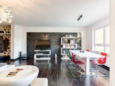3-Zimmer Wohnung von Privat