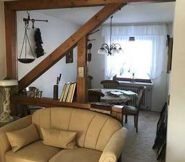165.000 €, 124 m², 5 Zimmer
