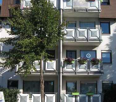 Schöne 2,5 Zimmer Wohnung in Dortmund-Aplerbeck zu vermieten