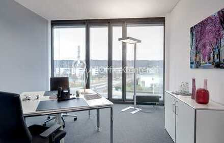 ZERRENNERSTRAßE | ab 4m² bis 90m² | flexible Vertragslaufzeit | PROVISIONSFREI