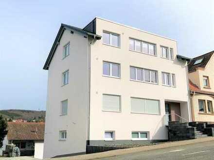TOP-Moderne 3 ZKB Wohnung