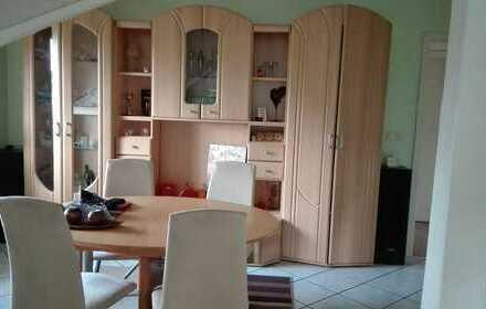 Schöne drei Zimmer Wohnung in Coesfeld (Kreis), Ascheberg