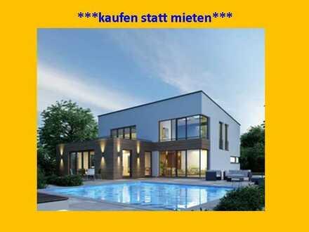 ** Mietkauf ab 1280,- ***156qm Haus mit Garten***