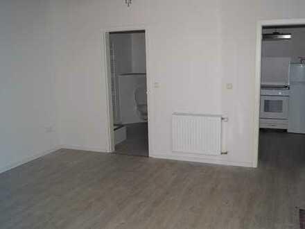 1-Zimmer-Haus zu verkaufen in ruhiger Lage in Lützelburg!