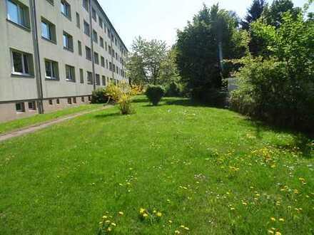 Schöne Eigentumswohnung in bevorzugter Lage von Greifswald !!!