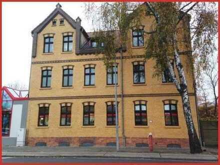 Wohnung in Finsterwalde
