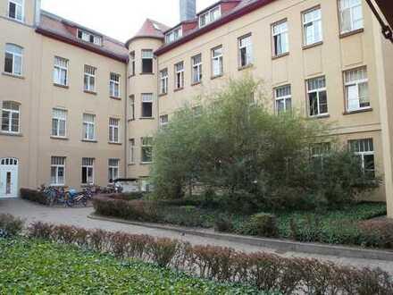 Hockenheim, 1 ZKB im Zentrum