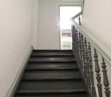 Charmante vier Zimmerwohnung unterm Dach in Köln-Ehrenfeld sucht neue Mieter