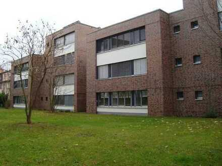 4-Zimmer-Wohnung EG zentral in Fellbach
