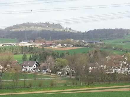 Schöne WG in Remseck-Hochdorf