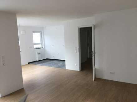 tolle zwei Zimmer Wohnung in Fürstenried, u-bahnnah