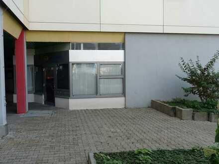 Büro / Gewerbe / Laden