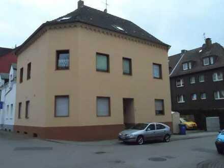 3 ZKB Dachgeschosswohnung in der Großenbruchstraße