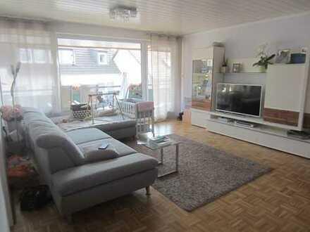 560 €, 75 m², 2 Zimmer