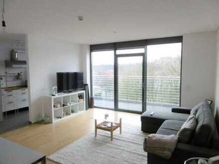 Luxuswohnung mit Concierge im Herzen der Stadt Dortmund - Wohnaroma Kumin -