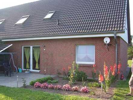 Schönes Haus im Grünen bei Greifswald - 5 km von HGW