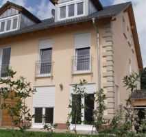 Doppelhaushälfte, gehobene Ausstattung in Steinfeld