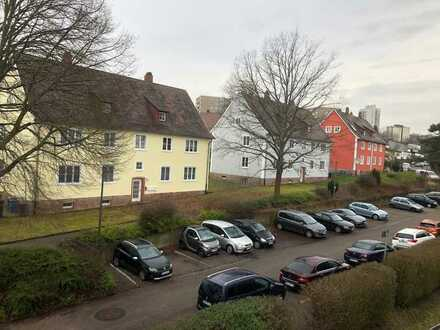 Tolle 3 Zimmerwohnung 480,- € mtl. Kaltmiete zzgl. NK 63 m²