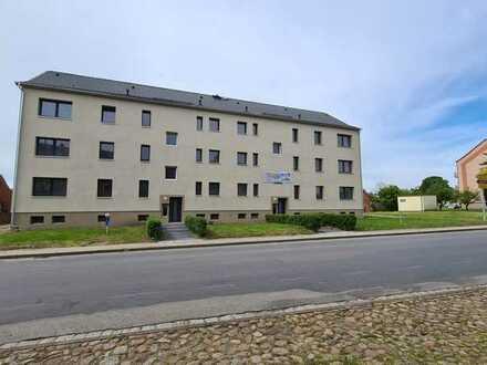 2 -Zimmer-Wohnung zu vermieten