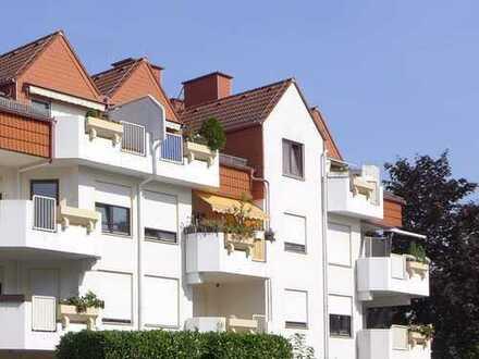 Exklusive 3-Zimmer-Wohnung in Kriftel