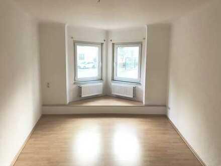 Wunderschöne renovierte 3 ZKB- Wohnung in St.Ingbert mit neuem Bad