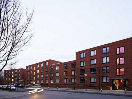 Home redefined! Möblierte Wohnung in Bremen