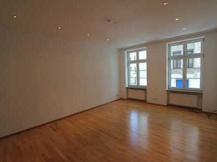 VON PRIVAT - Wohntraum im Zentrum Frankfurts