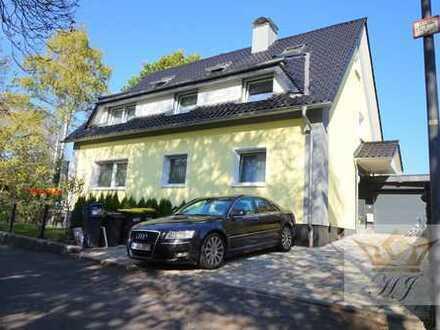 Im Bieterverfahren !!!...Ein fast perfekter Wohntraum für die Großfamilie...