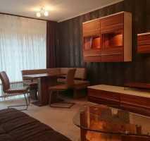 gepflegte 3-Zimmer Wohnung mit Balkon und EBK in Bremen